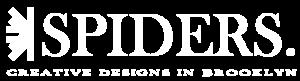 THE SPIDERS|web design, homepage design in Brooklyn, New York|ニューヨーク、ブルックリンのホームページ制作、名刺、イラスト、インテリアデザイン、デザインなら何でもお任せ下さい。